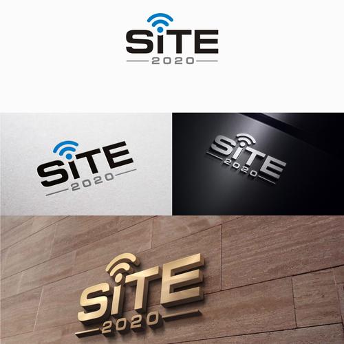 SITE 2020