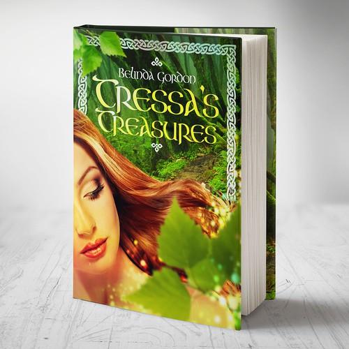 Tressa's Treasures