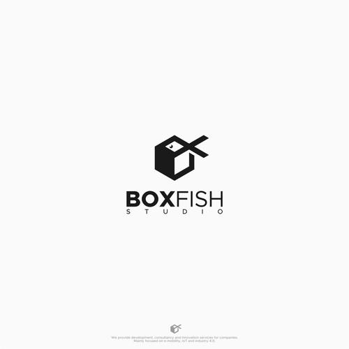 Boxfish Studio