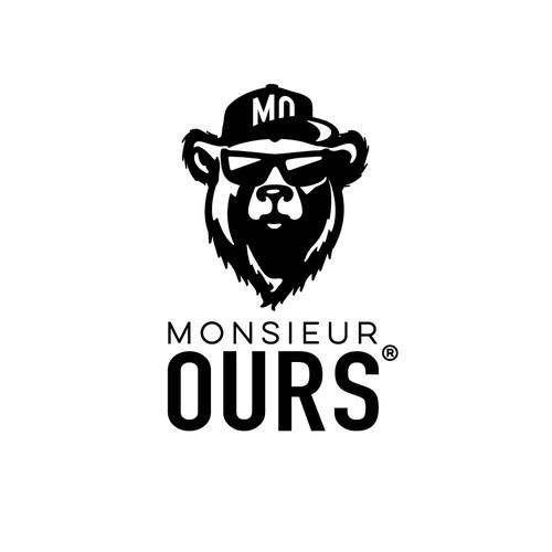 Monsieur Ours