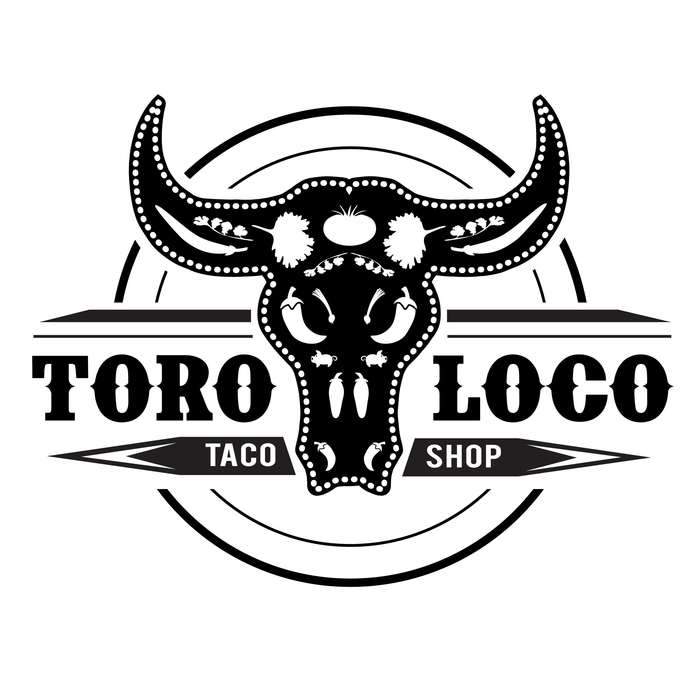Love Tacos? So do we! Help please!