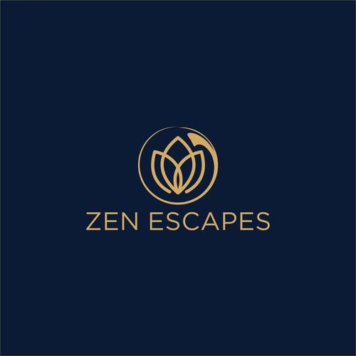 zen escapes