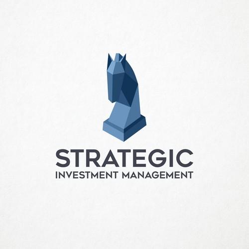 Strategic Investment Management