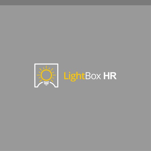 LightBox HR