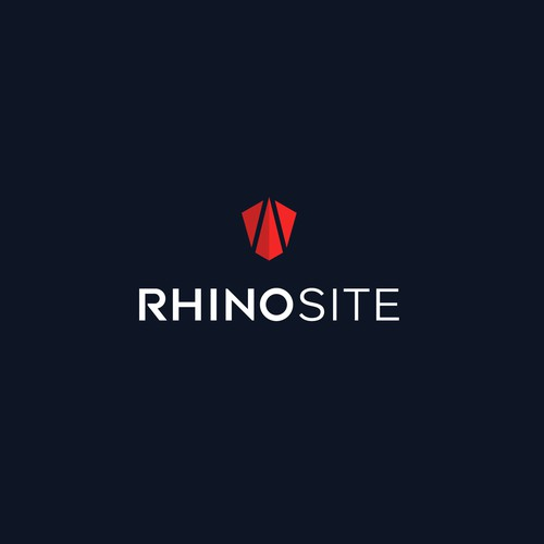 Rhino Site