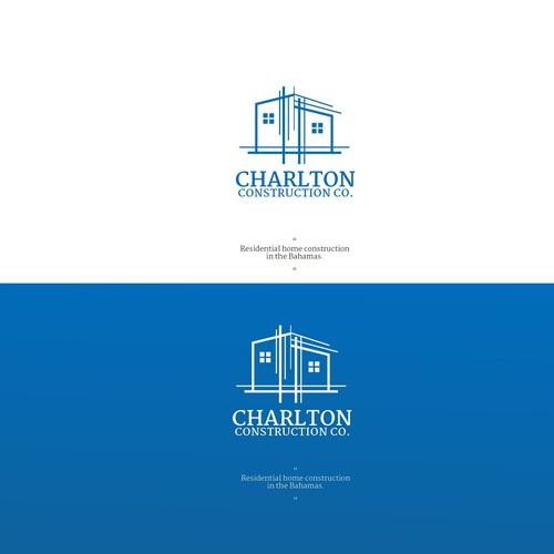 Charlton Construction Co.