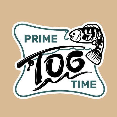 Prime Tog Time