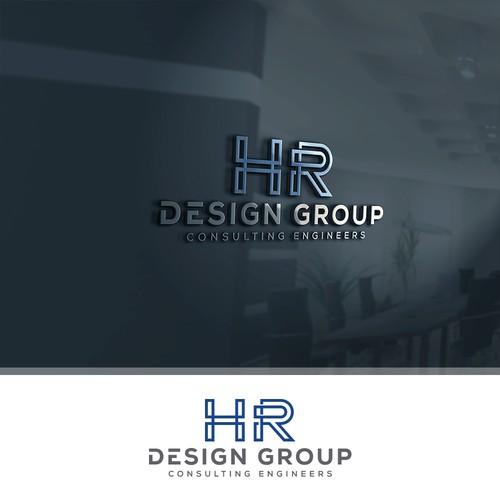 Logo Concept for Architecht Firm