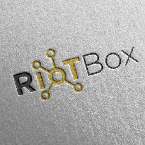 RIoT BOX
