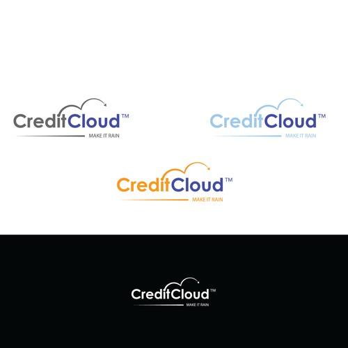 https://99designs.com/logo-design/contests/create-dominating-iconic-logo-finance-widget-641871/entries
