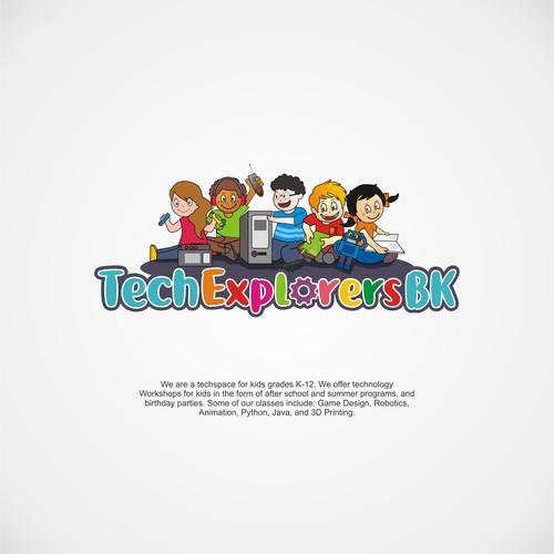 TecheksplorersBK