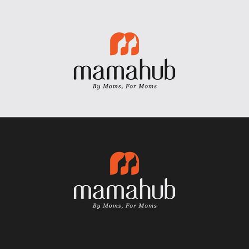 MAMAHUB
