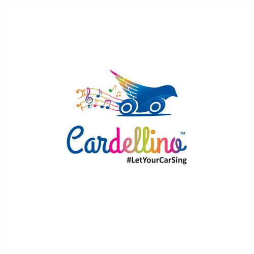 Cardellino