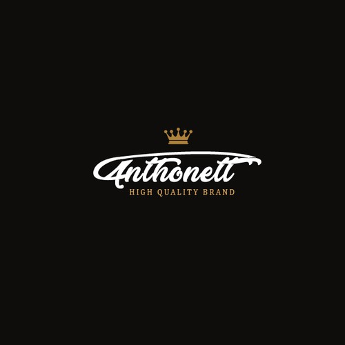 Anthonett