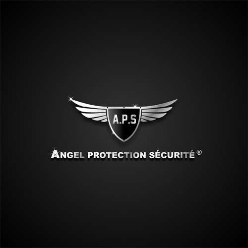 ANGEL PROTECTION SECURITE