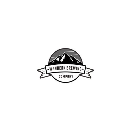 Wandern Brewing Company