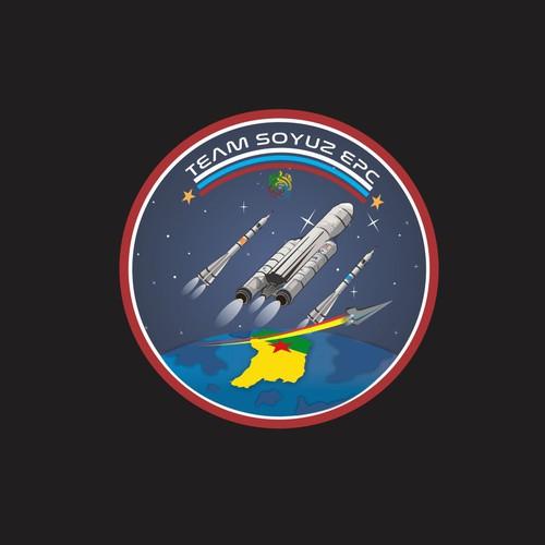 Team Soyuz EPC
