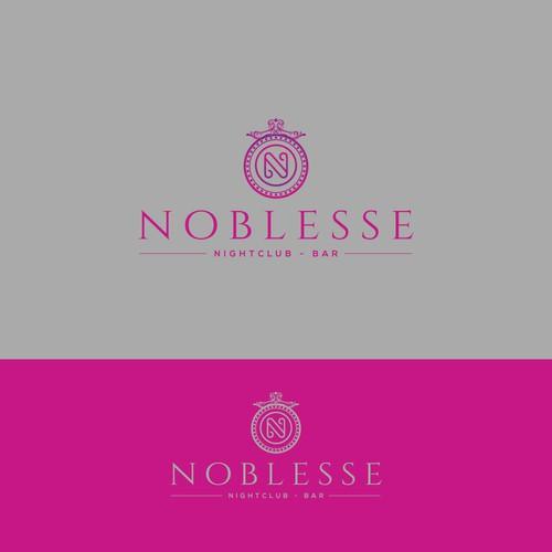 logo Noblesse 3