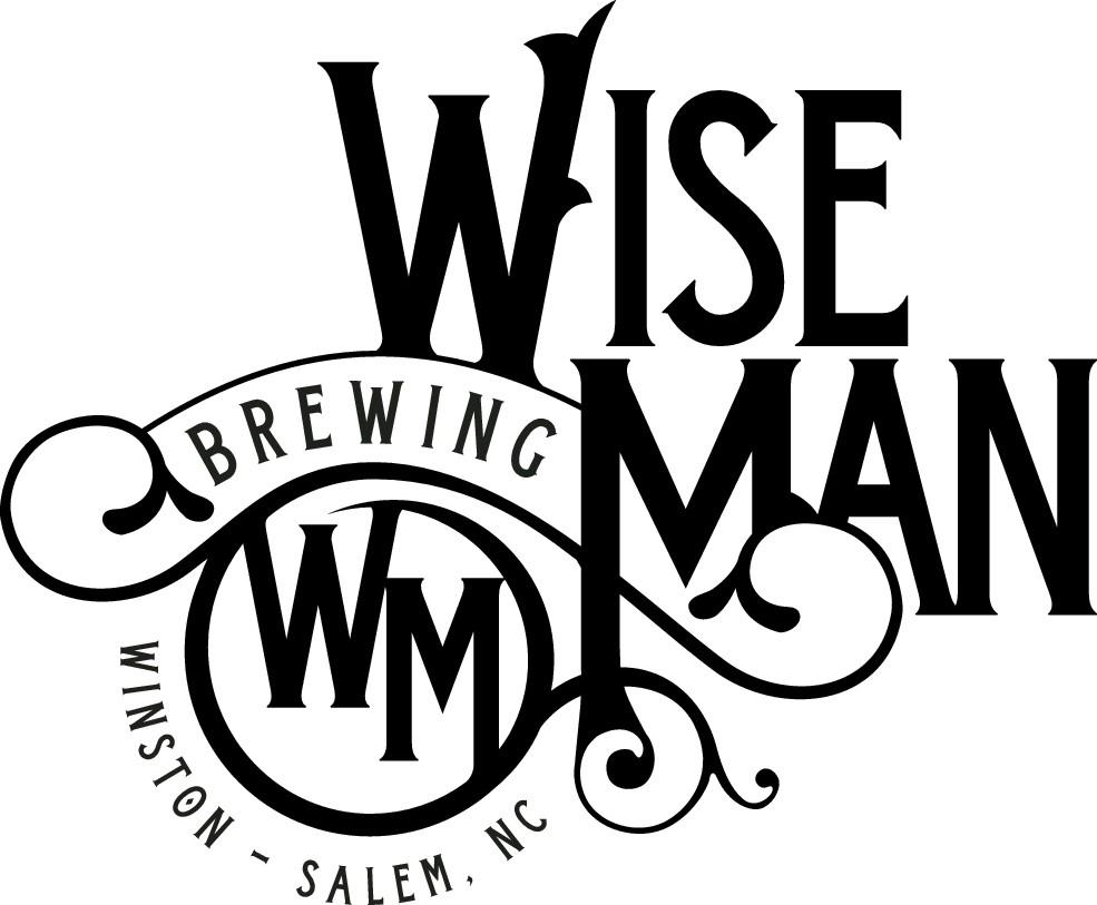 Wise Man Logo Modification
