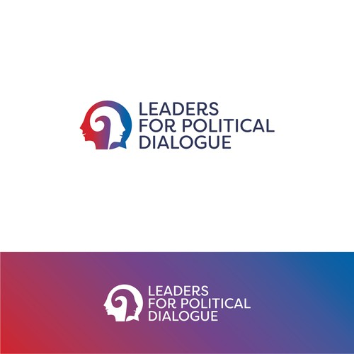 Leaders For Political Dialogue