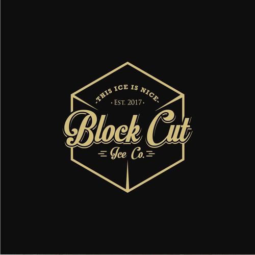 Block Cut Ice Co.