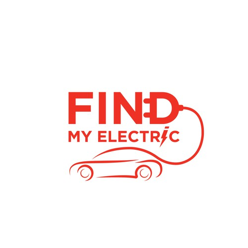 Find My Electric
