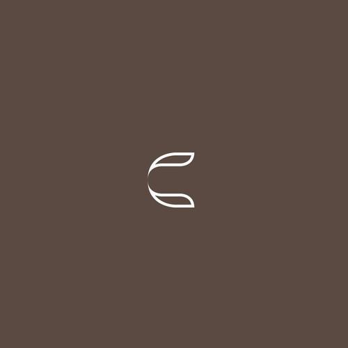 Cygalle Logo Design