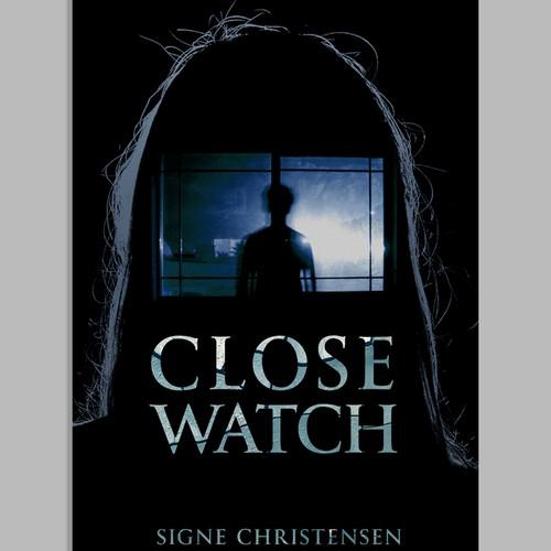 Close watch