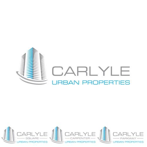 carlyle urban propertis