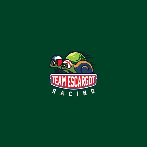 Team Escargot Racing