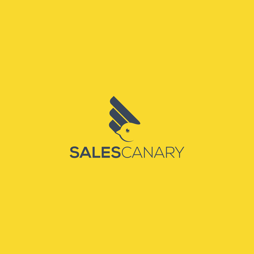 Sales Canary