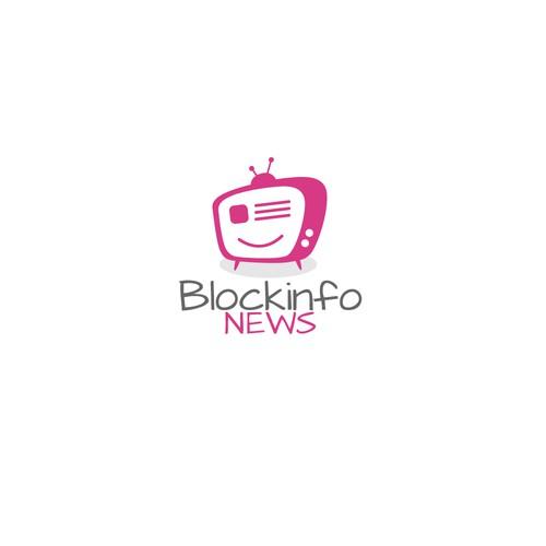Blockinfo News