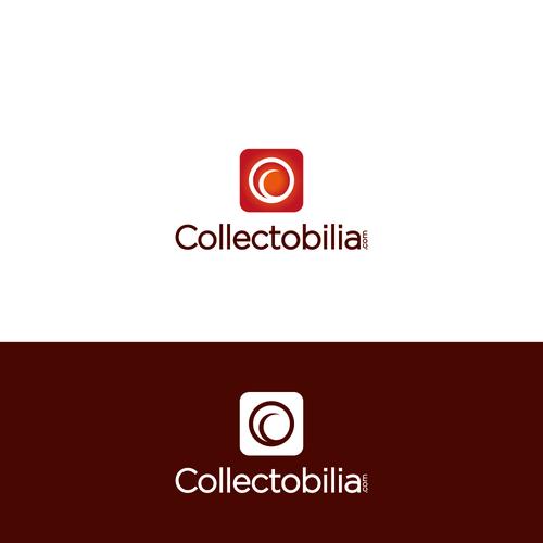 Collectobilia.com