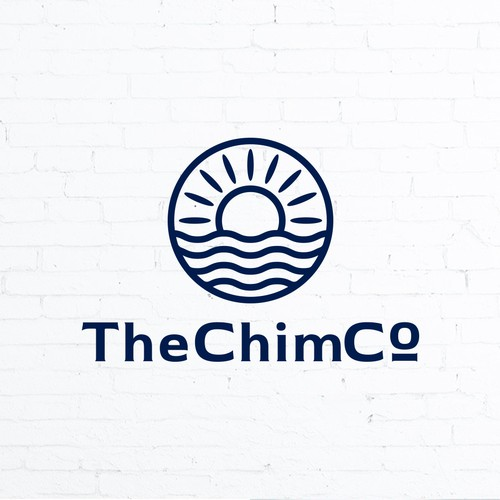 TheChimCo.
