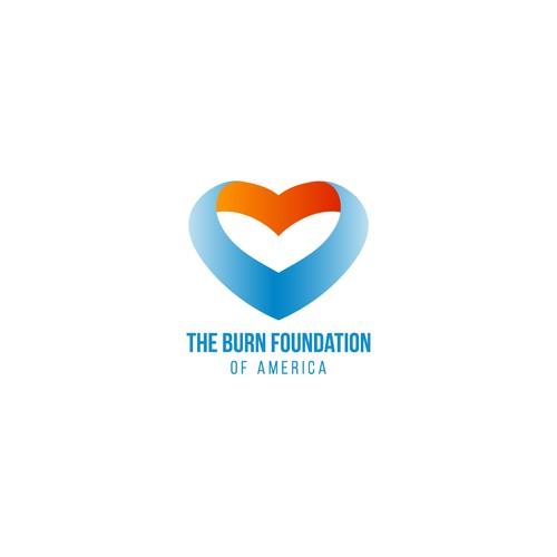 Logo for Fundation.
