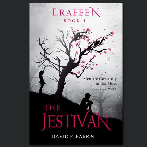 The Jestivan