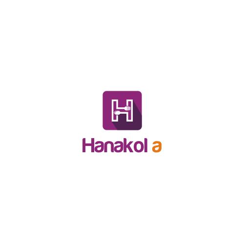 hanakol
