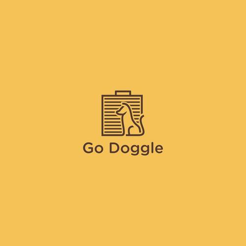 Go Doggle