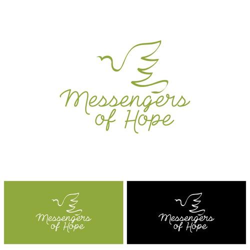 Messengers of Hope
