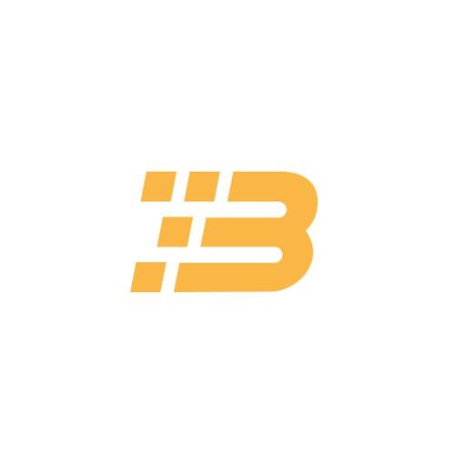 BI Partner Logo