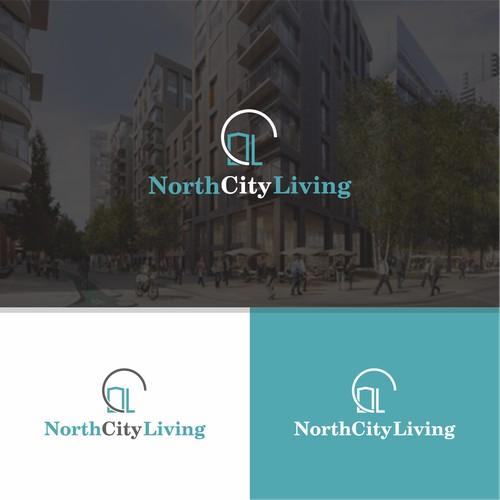 North City Living