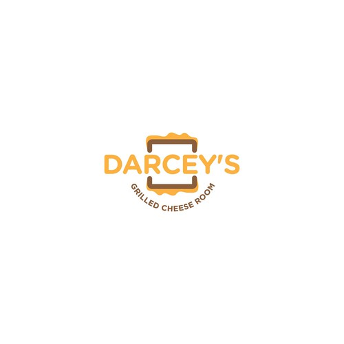 Darcy's Grill Cheese