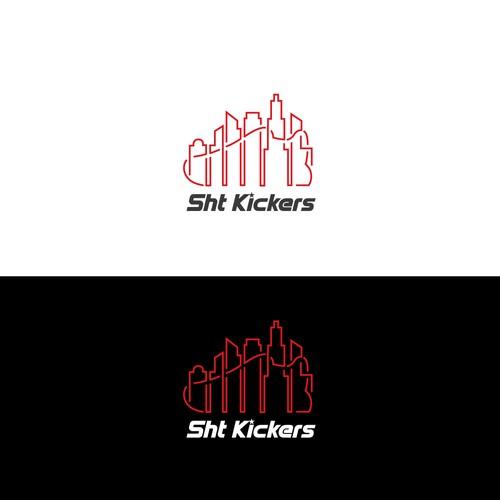 Chicago Shoe Company Logo