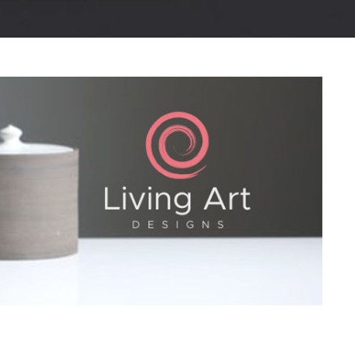 Living Art Designs