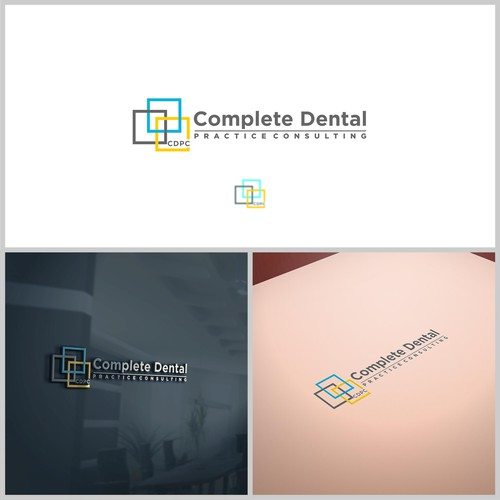 Complete Dental Practice Consulting