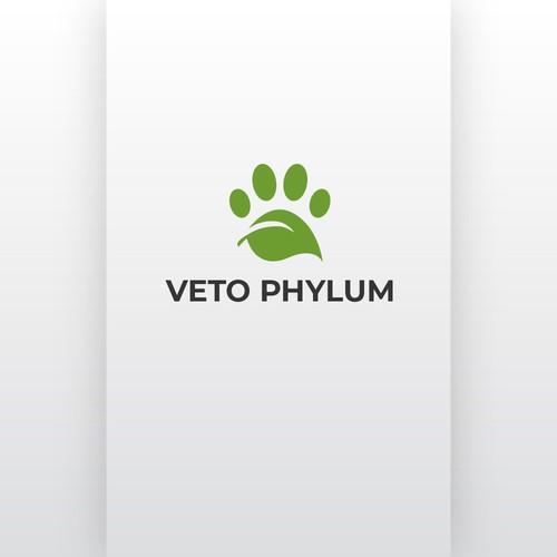 veto phylum