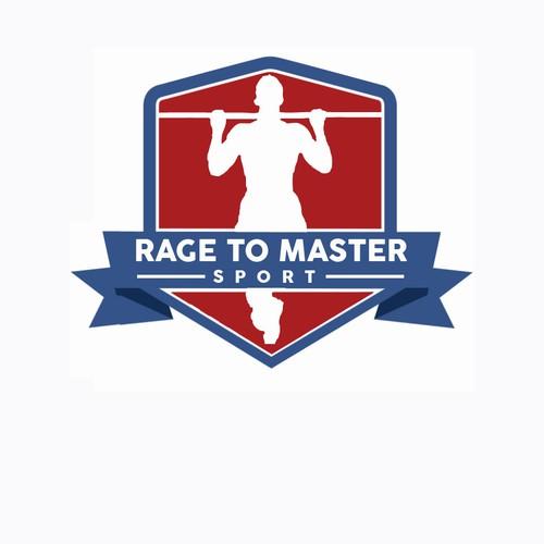 Rage To Master