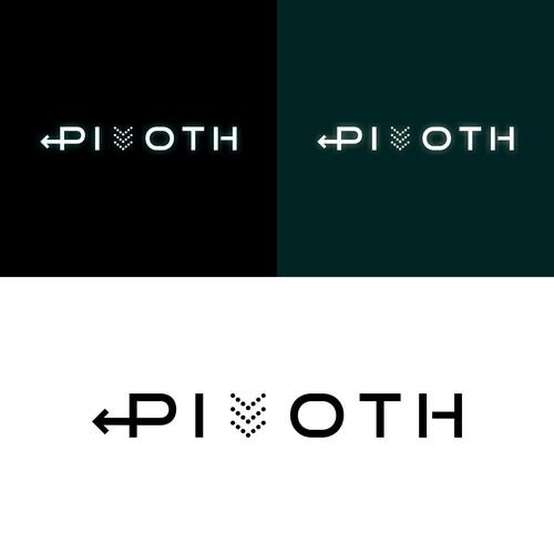 Pivoth construction