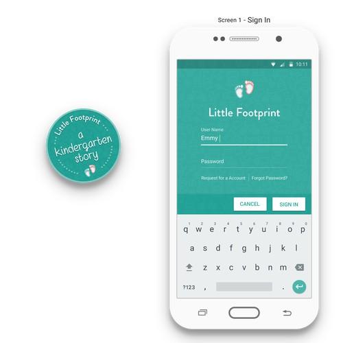 ---app design---