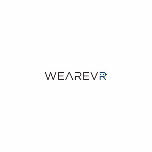 WEAREVR